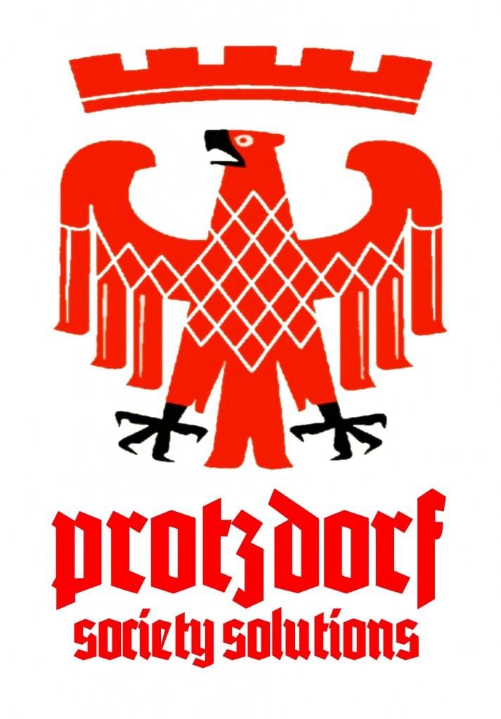 Protzdorf_4.01