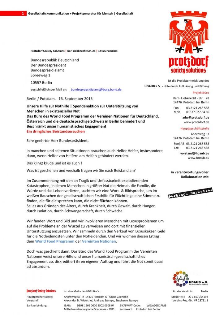 Bundespräsidialamt_Beistandsersuchen_1_20150915