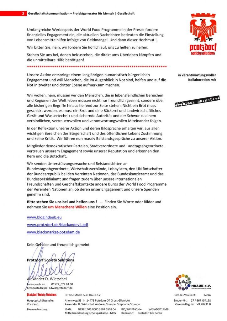 Bundespräsidialamt_Beistandsersuchen_20150915