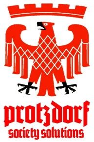 Protzdorf_4.1_sml